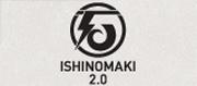 ISHINOMAKI2.0